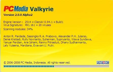 pcmav-valkyrie-build-1