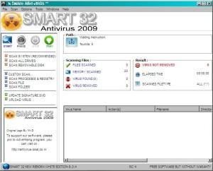 smart32