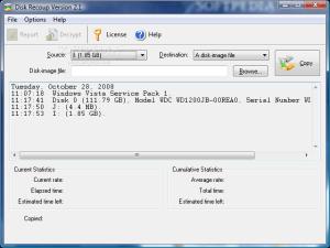 disk-recoup_1